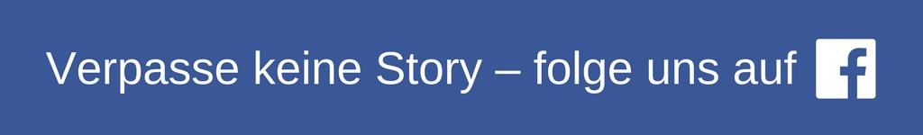 Unglaubliche aber wahre Geschichten